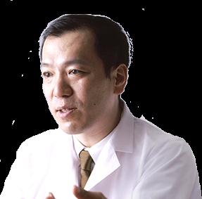 鎌倉 達郎 医師
