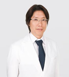 東京院院長 伊藤 康平