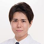 廣瀬 雅史 医師