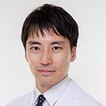 梅田 剛 医師