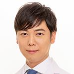 菱田 健作 医師