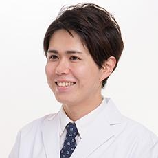東京院 名古屋院医師