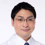 梅山 広勝 医師